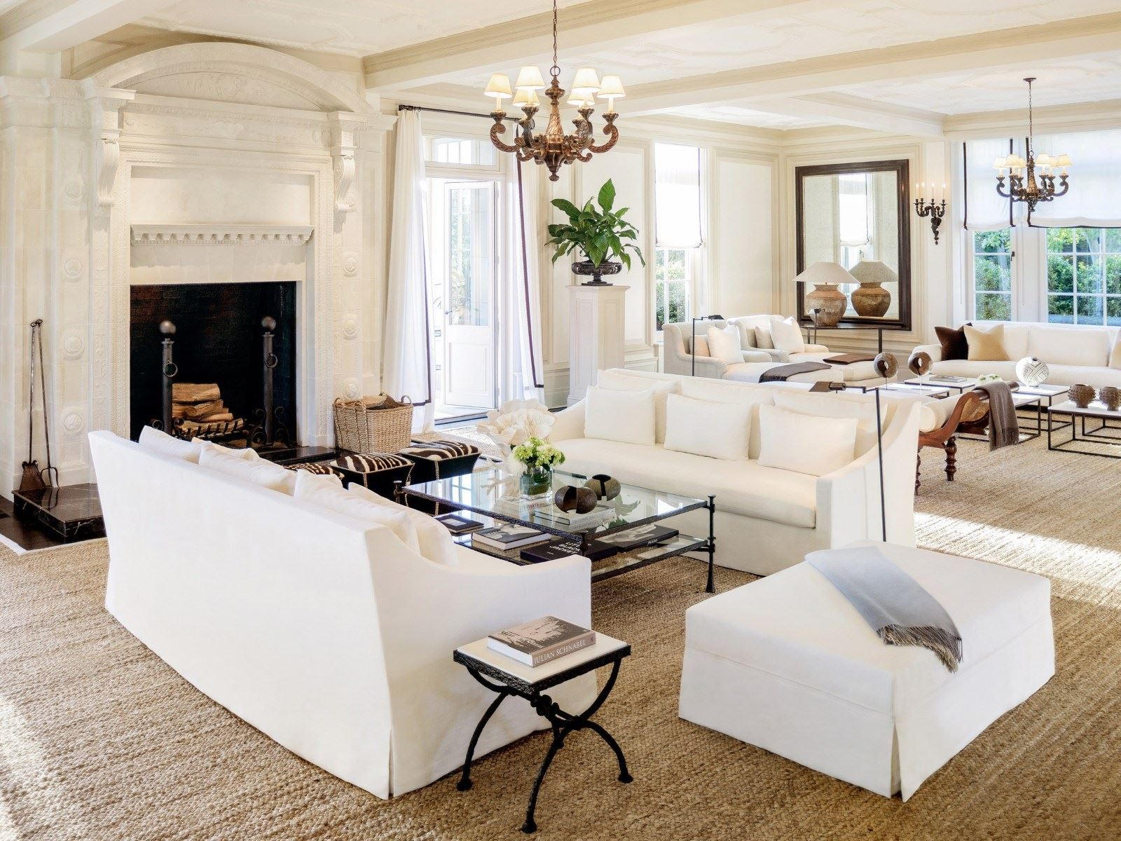 Dreamhome for sale in the hamptons ny morits london - Housses canapes ikea ...